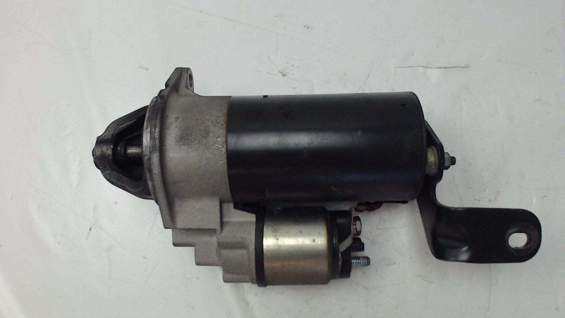 SAAB Anlasser Original 9-5 I 3.0 TiD Bj:2001-2018